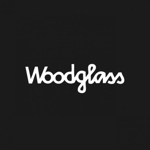 logo_woodglass