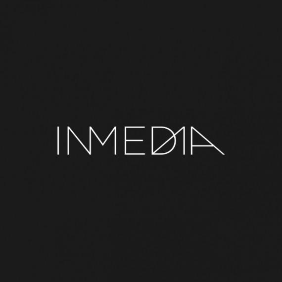 INMEDIA_FRONT