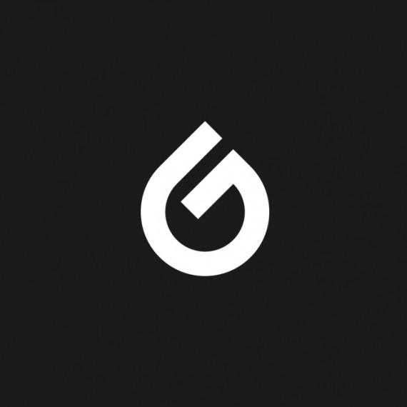 garabal_front