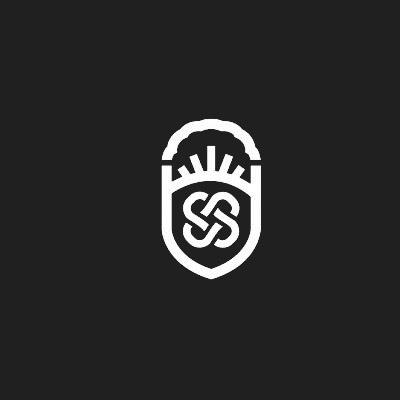 logo_CADEAS