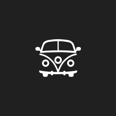 logo-cc-porta